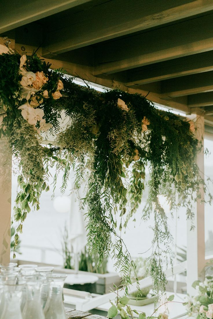 FRANCESCA + ANGUS - Real Wedding at The Boathouse Palm Beach - Photography by Lara Hotz