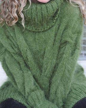 Пошаговое руководство вязание свитера спицами. Свитер спицами для женщин 2015 с описанием.