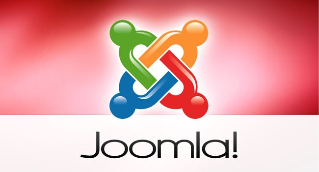 WebDSchool is the best institute joomla courses in Chennai.As they offer Free Internship,Live projects.For details 9791333350.