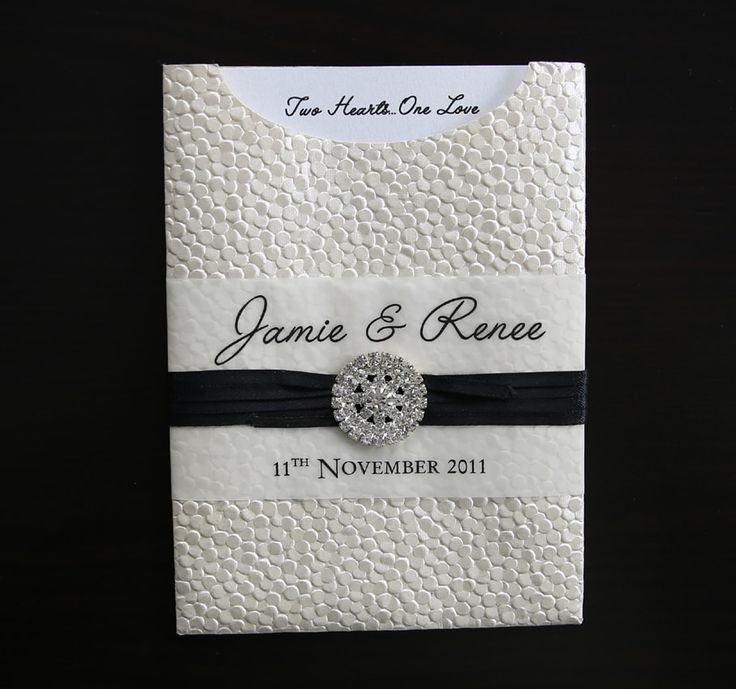 137 best Wedding Invitations images on Pinterest
