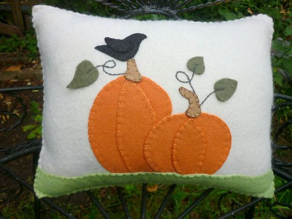 100 best Throw me a Pillow ! images on Pinterest : Primitive crafts, Primitive christmas and ...