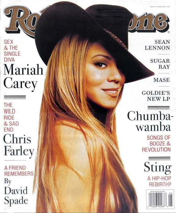 79 best images about diva mariah carey on pinterest tokyo dome madison square garden and when - Mariah carey diva ...