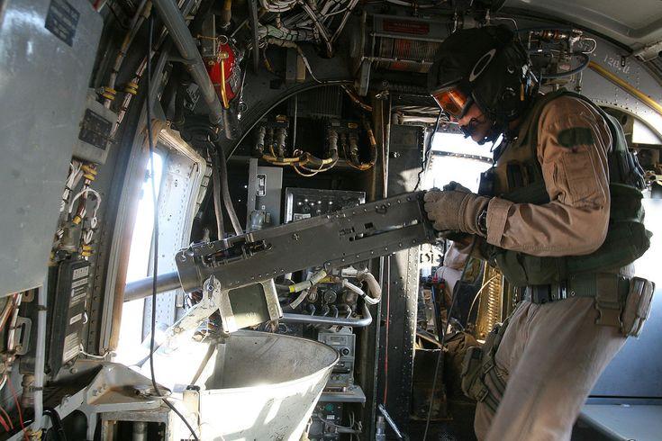 CH-46 Machine Gun.jpg