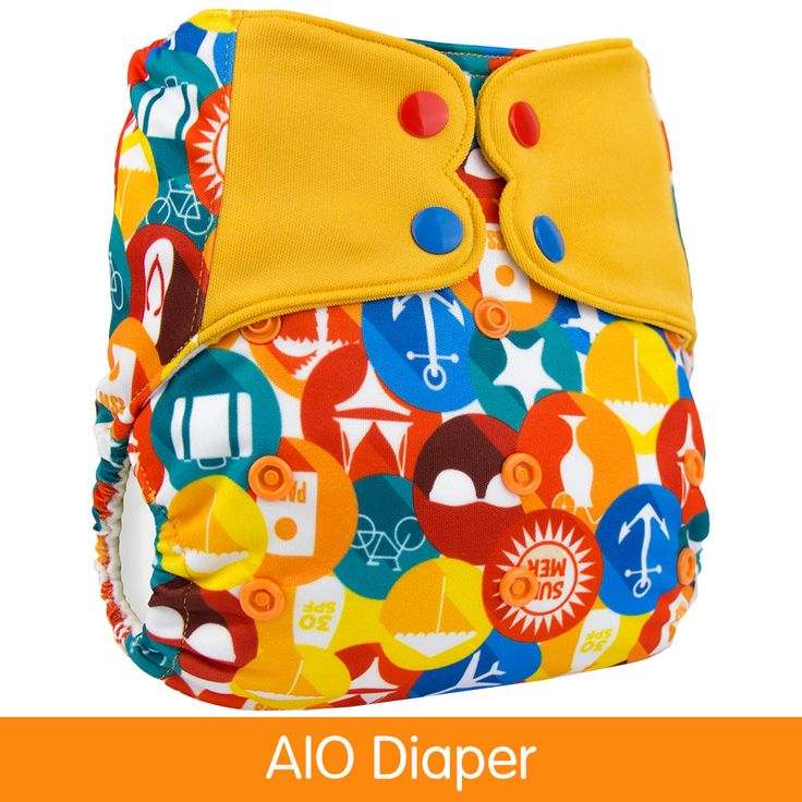 All In One New ElfDiaper AIO High Quality Diaper with Sewed on & Sewed in Inserts     Tag a friend who would love this!     FREE Shipping Worldwide     Buy one here---> http://www.pujafashion.com/all-in-one-new-elfdiaper-aio-high-quality-diaper-with-sewed-on-sewed-in-inserts/