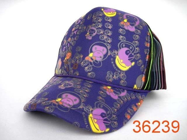 $18.55  wholesale replica Bape hats cheap, new style Bape hats caps wholesale, replica Bape hats online store, wholesale replica Bape hats caps, 2012 new Bape hats outlet, honest Bape hats supplier, wholeale Bape hats free shipping, womens Bape hats on sale, knockoff Bape hats caps outlet, new arrival Bape hats on sale, cheap fake Bape hats wholesale, cheap wholesale Bape hats,http://www.wholesaledak.com/designer-bape-hats-cheapest