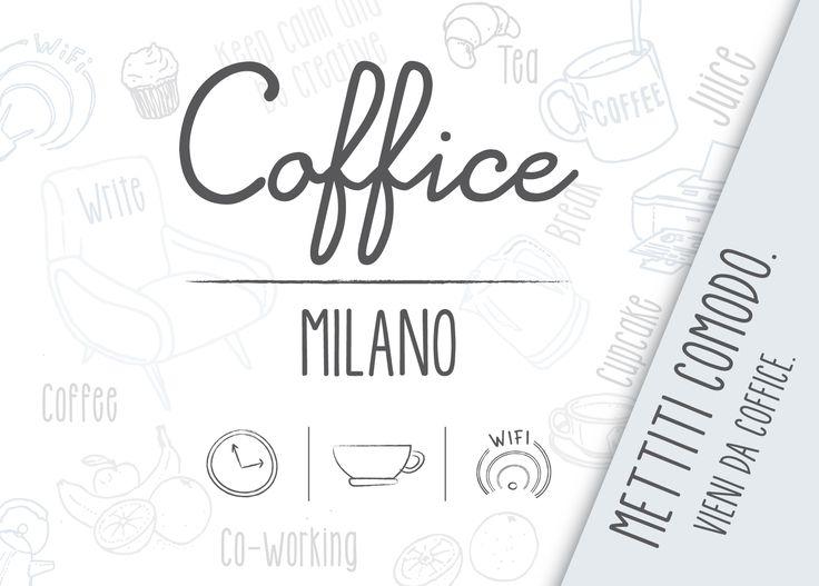 Coffice Milano