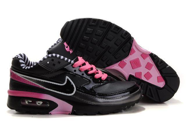 Nike Air Max BW Femmes,air max blanche,nik air max - http://www.autologique.fr/Nike-Air-Max-BW-Femmes,air-max-blanche,nik-air-max-30908.html