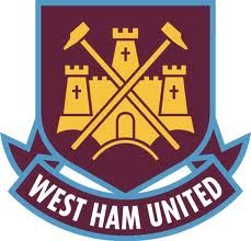 West Ham United Football Club (The Irons,  The Hammers, The Academy of Football)
