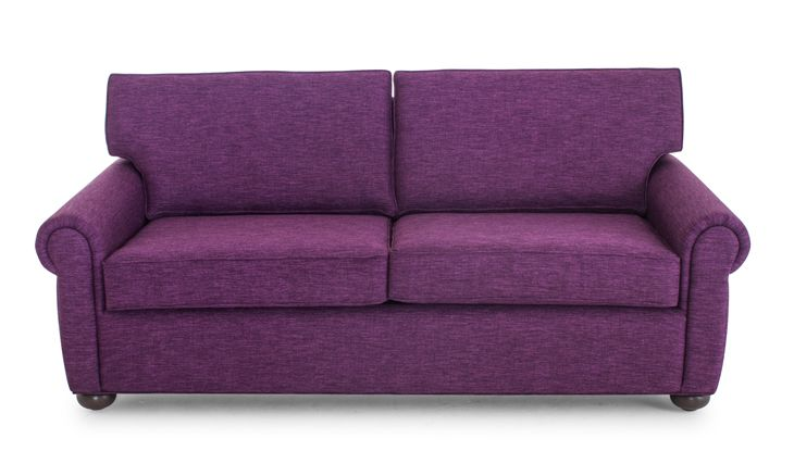 about Couches on Pinterest | Sectional sofas, Furniture and Ottomans