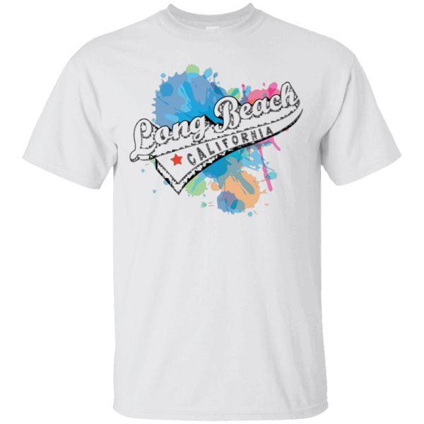 Hi everybody!   Long Beach CA LBC Pride State Paint Art Gift Idea Tee Shirt   https://zzztee.com/product/long-beach-ca-lbc-pride-state-paint-art-gift-idea-tee-shirt/  #LongBeachCALBCPrideStatePaintArtGiftIdeaTeeShirt  #LongShirt #BeachPrideTee #CAStatePaintTee #LBCPrideStateTee #PrideShirt #StateShirt