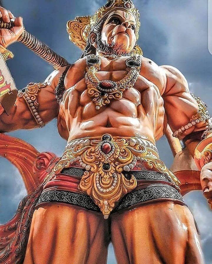50 Amazing Lord Hanuman Images In 2020 Hanuman Images Hanuman Lord Hanuman Hanuman Images Hanuman Ji Wallpapers Lord Hanuman Wallpapers Bajrang bali hanuman wallpaper hd