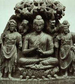malexander buddhist personals 今年もaaサロン板と長編aa板で年末恒例のイベントが行われますので、 今回はその概要を含めた勝手宣伝です.