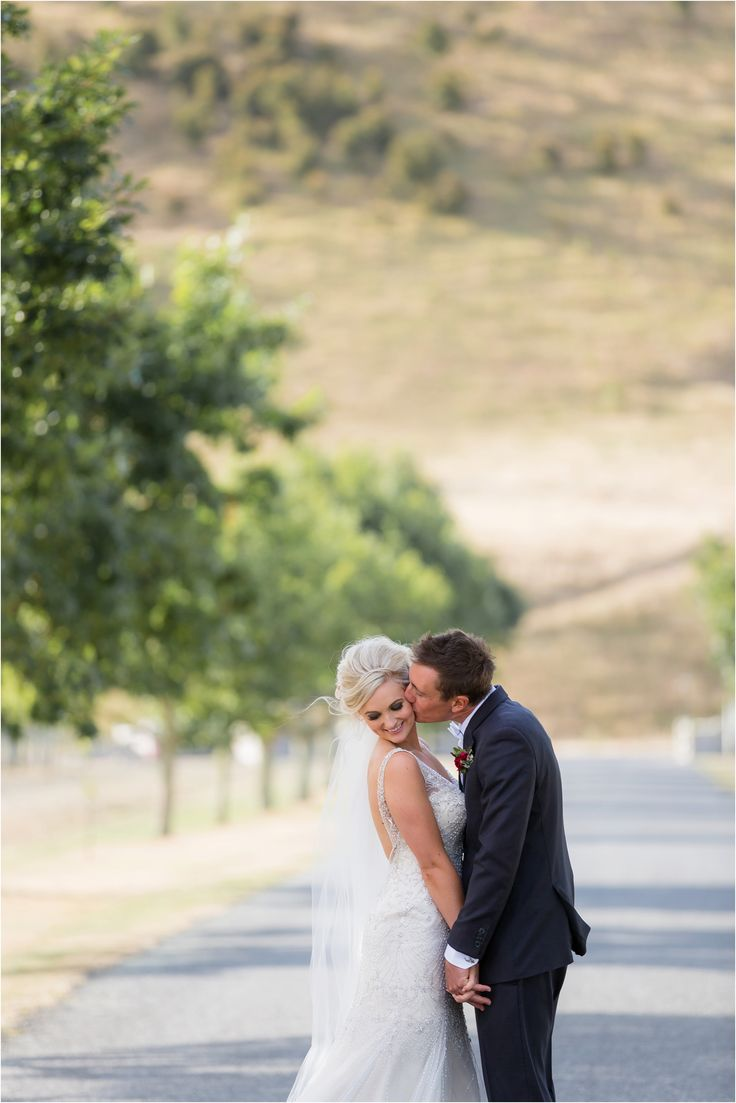 Te-Awa-Winery-Wedding-Linda-Baylis-Photography_0063