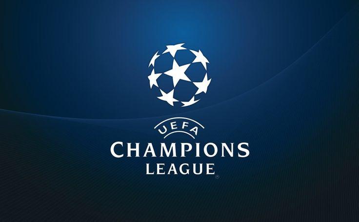 Partidos de vuelta de los octavos de final de la Champions 2016 - https://webadictos.com/2016/03/07/vuelta-champions-league-2016-8-9-marzo/?utm_source=PN&utm_medium=Pinterest&utm_campaign=PN%2Bposts