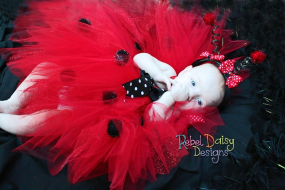 I'm making this for Hannah's halloween costume!: Mic Costumes, Halloween Costumes, Bugs Costumes, Toddlers Birthday, Misc Costumes, Birthday Pixie, Cut Tutu, Costumes Ideas, Pixie Cut