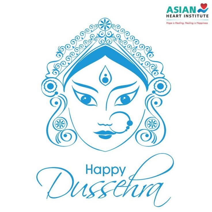 This #Dussehra, may you be blessed with good health, happiness and courage! #HappyDussehra to everyone :)
