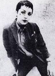 Jane Wiedlin