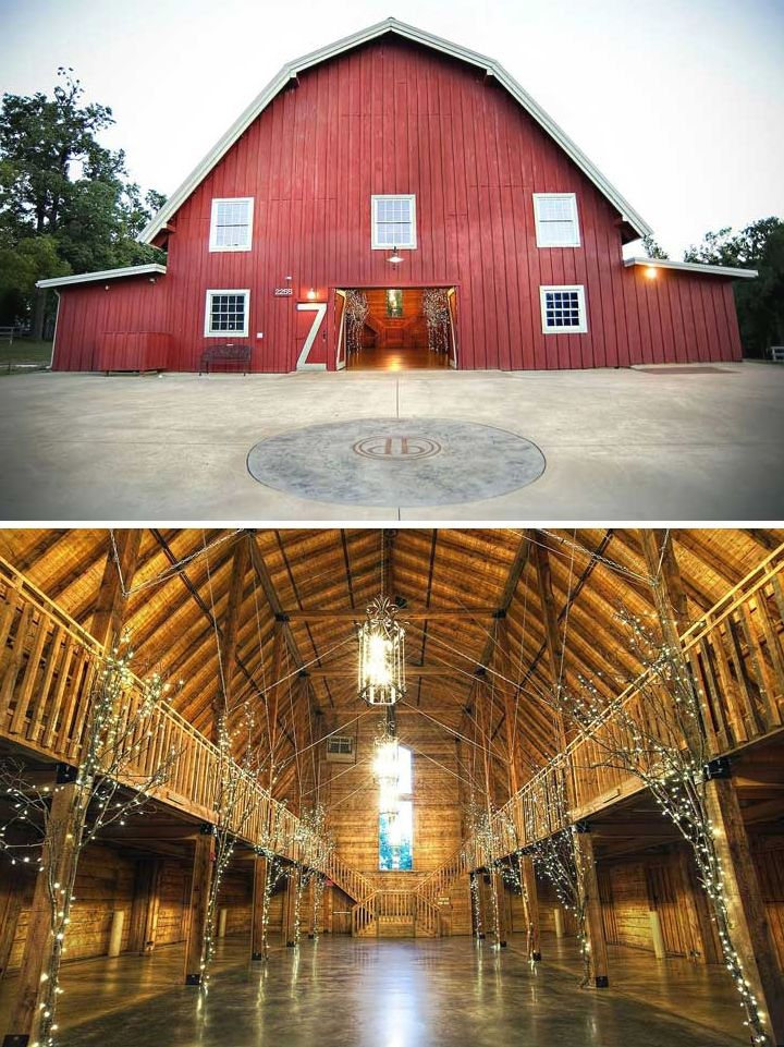 118 best images about wedding venues on pinterest for Places to have receptions for weddings