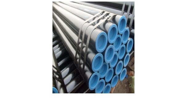 An excellent #carbon #steel #pipe #manufacturer can also offer independent testing services for all your specific job requirements.