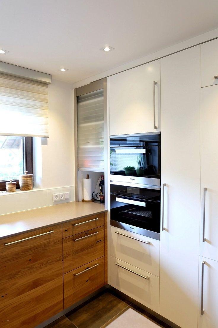 75 Hervorragend Küche Auf Raten Kaufen   Küche kaufen ...