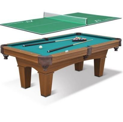 Beau Check Out My @Behance Project: U201cPool Tables Lincolnu201d Https://