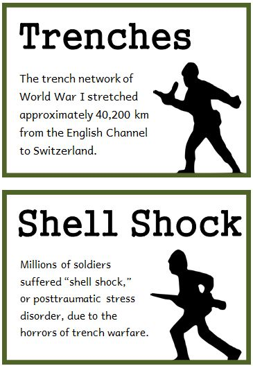 7 best images about World War II on Pinterest | Against, Posts and ...