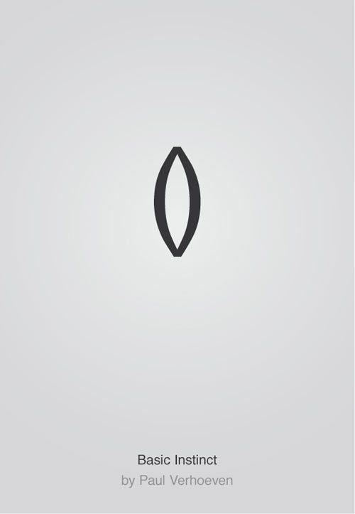 #webdesign #design #designer #inspiration #user #interface #ui #typography #posters #type #fonts