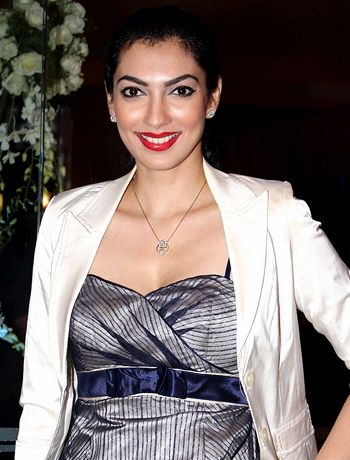 Yukta Mookhey says amicable settlement is not possible with Prince Tuli! - http://www.bolegaindia.com/gossips/Yukta_Mookhey_says_amicable_settlement_is_not_possible_with_Prince_Tuli-gid-35911-gc-6.html