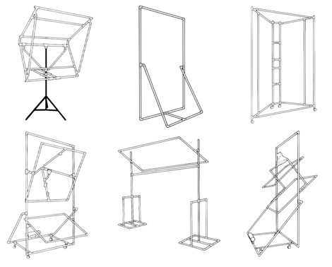 30 best Drawing: Perspective References images on