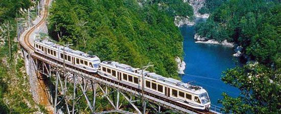 Of je nu van een lange of korte vakantie geniet aan het Lago Maggiore, een dagje mee met de Lago Maggiore Express is een absolute aanrader voor iedereen die voet zet aan Lago Maggiore.