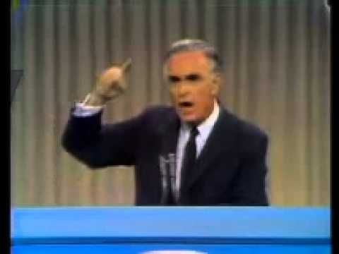 24 1968 Democratic Convention Riots