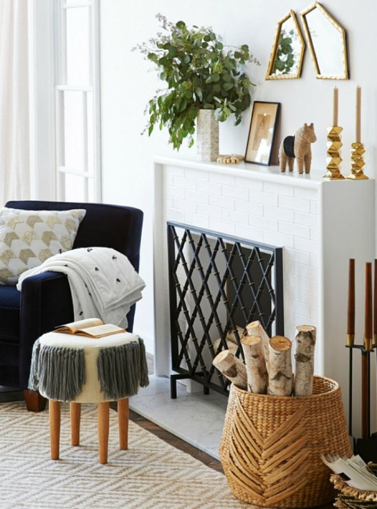 bright bold & beautiful Nate Berkus at Target http://www.brightboldbeautiful.com/2016/01/25/nate-berkus-target/ via bHome https://bhome.us