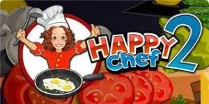 "Happy Chef 2 Android Game Description: Imagine a game that does not only provide you fun but makes you able to manage your stuff and work in a proper manner? Here is the game named ""Happy Chef 2″ that is a completely time management game where you get opportunity to travel all around the world, learn the basics and become an expert chef. The journey starts a humble Italian restaurant."