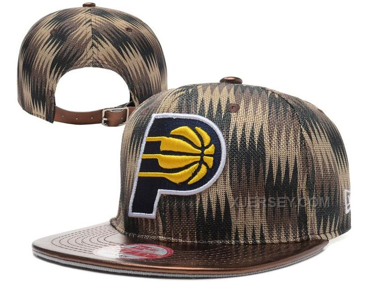 http://www.xjersey.com/pacers-fashion-caps.html PACERS FASHION CAPS Only $24.00 , Free Shipping!