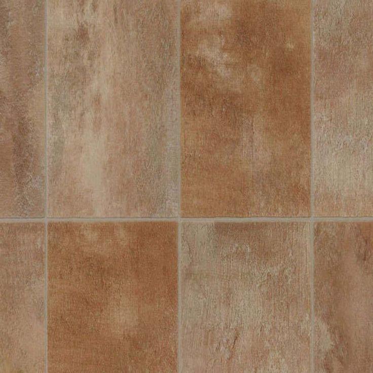 18 best Stone Flooring images on Pinterest Stone flooring Vinyl