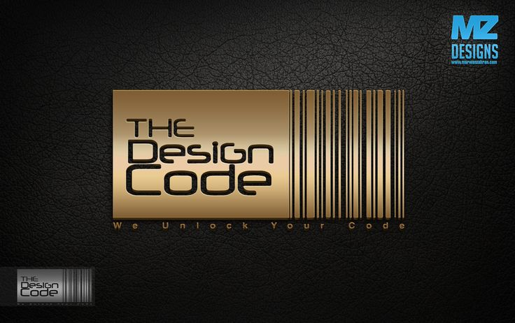 17 Best Ideas About Interior Design Logos On Pinterest Minimal Logo Logo Inspiration And