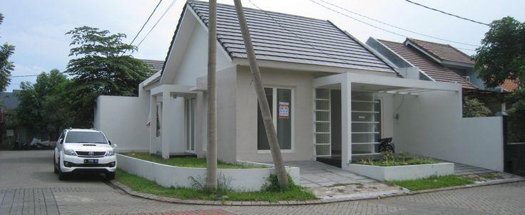 New-Hook-1.5lantai-Rumah Citraland Bukit Palma