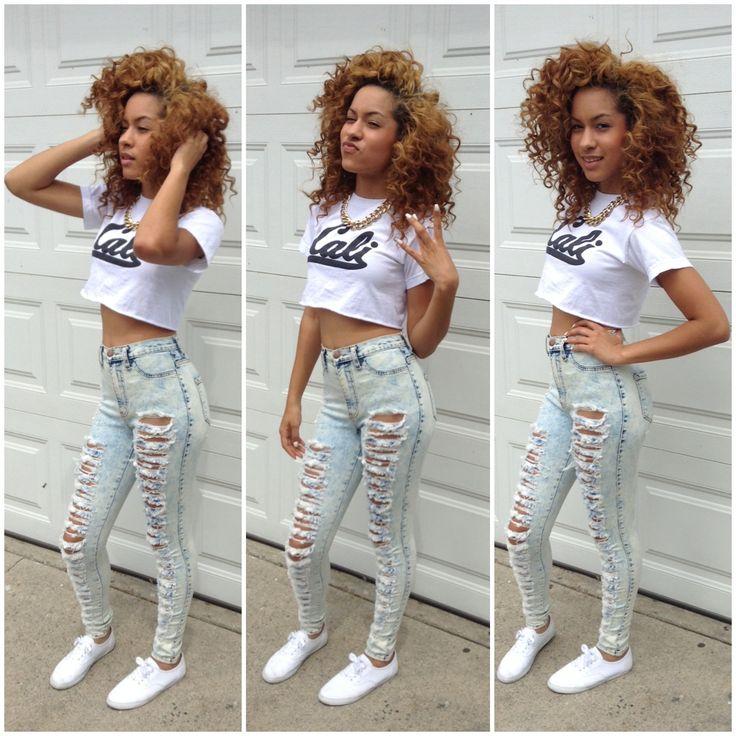precious henshaws blog aaliyah stylesexy tomboy style