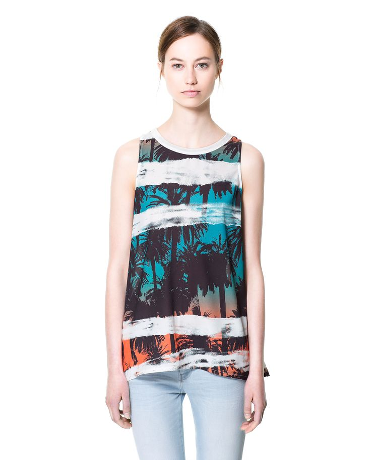Zara clothing online australia