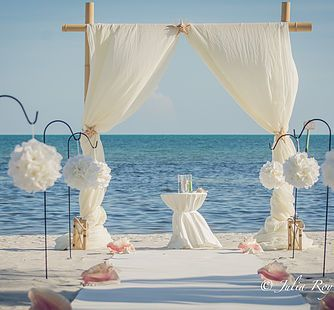 key west wedding packages, key west weddings, getting married in key west, key west