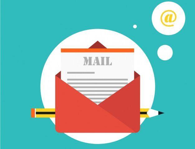 O que é e-mail marketing e para que serve? - Virei Afiliado