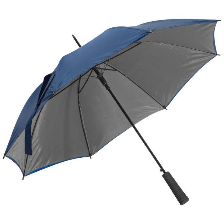 Umbrela mare GOLF http://www.corporatepromo.ro/umbrele/umbrela-mare-golf.html