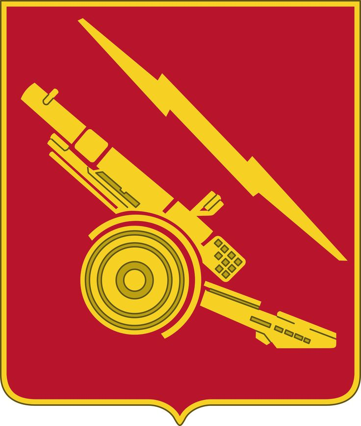 80TH AIRBORNE ANTIAIRCRAFT BATTALION