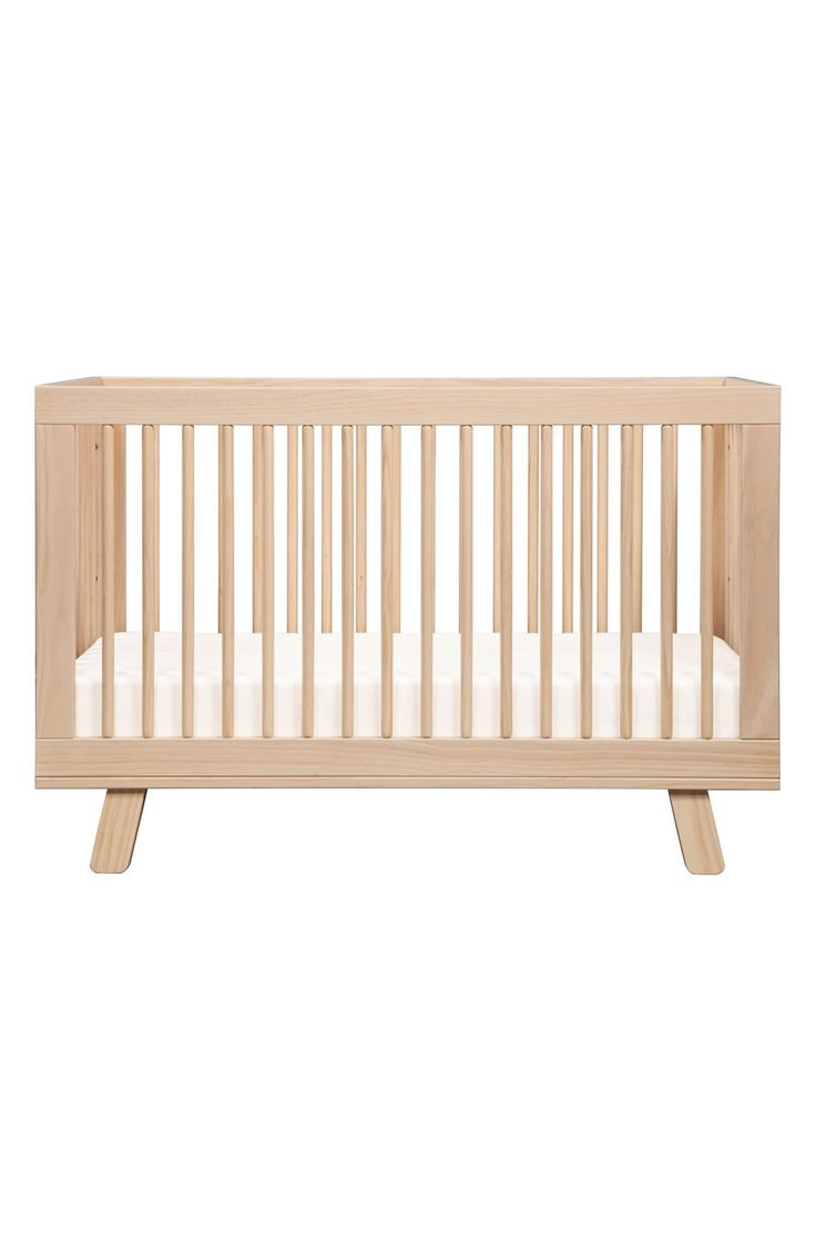 Bonavita crib for sale used - 25 Best Ideas About Convertible Crib On Pinterest Convertible Baby Cribs Baby Furniture And 4 In 1 Crib