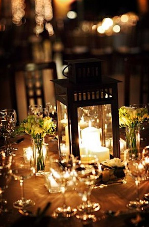 Best flowerless centerpieces ideas on pinterest tall