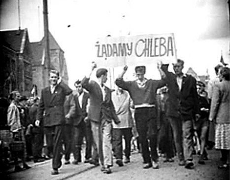 m.2613_poznan-1956.jpg (467×365)