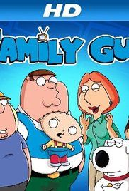 Family Guy 200Th Episode Watch Online. A Family Guy retrospective, featuring