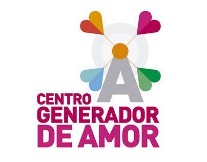 """Check out new work on my @Behance portfolio: """"Manual de Imagen Corporativa Centro Generador de Amor"""" http://be.net/gallery/57155675/Manual-de-Imagen-Corporativa-Centro-Generador-de-Amor"""