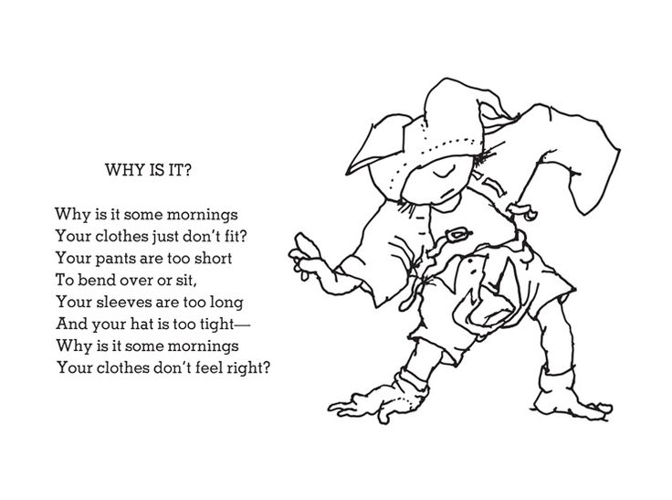 Shel Silverstein And His Family: 17 Best Images About Shel Silverstein On Pinterest