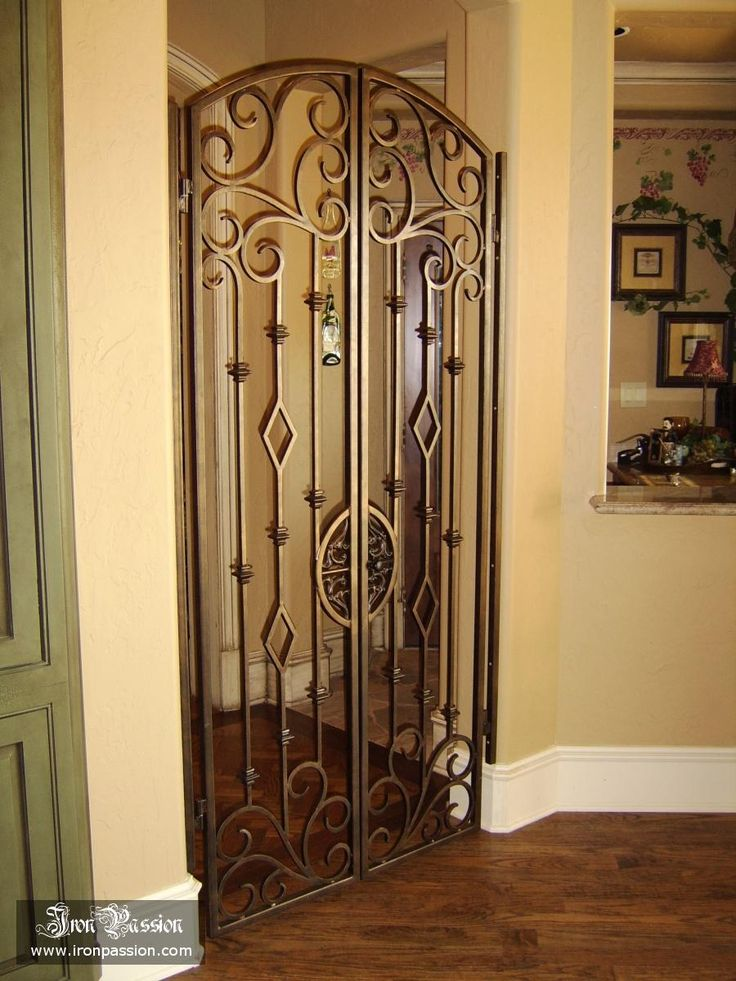 17 Best Ideas About Indoor Dog Gates On Pinterest Pet